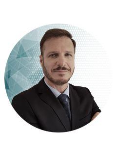 David Lima - RE/MAX - Executivo