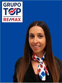Susana Cunha - RE/MAX - Top