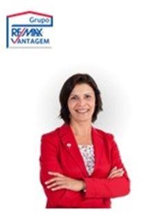 Susana Oliveira - RE/MAX - Vantagem Atlântico