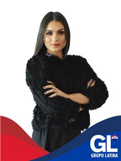 Mariana Costa - RE/MAX - Latina Boavista