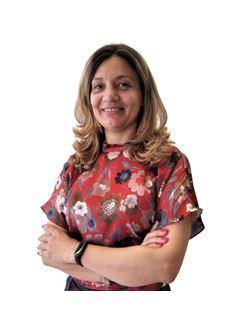 Broker/Owner - Paula Machado - RE/MAX - Energy