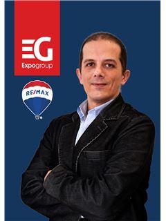 João Guerreiro - RE/MAX - Expo