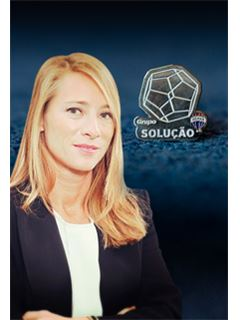 Joana Araújo - RE/MAX - Solução II