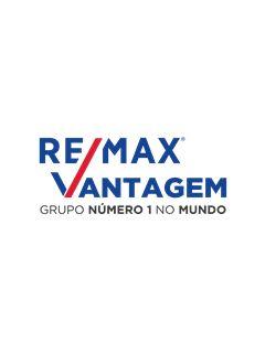 Zaměstnanec kanceláře - Susana Castanho - RE/MAX - Vantagem Ribatejo
