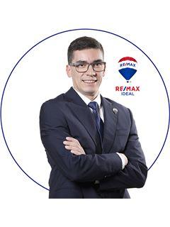 Nuno Manita - RE/MAX - Ideal
