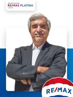 Carlos Lopes - RE/MAX - Platina