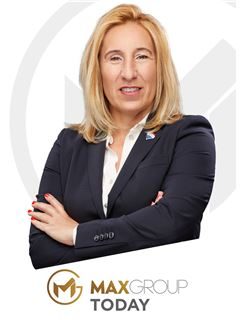 Paula Cristina - RE/MAX - Today