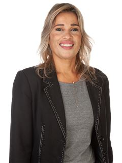 Fabiana Santos - RE/MAX - Maia