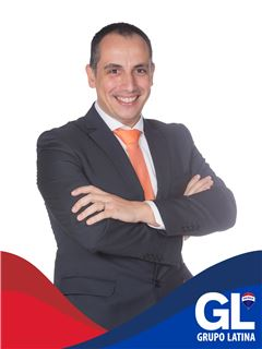 Bruno Martins - RE/MAX - Latina II