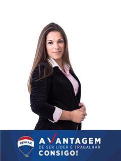Leila Trindade Correia - RE/MAX - Vantagem Central