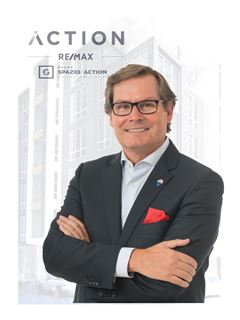 João Pires - RE/MAX - Action