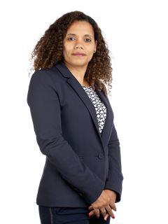 Manuela Batista - RE/MAX - Maia