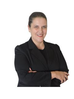 Elisabete Vasconcelos - RE/MAX - Now