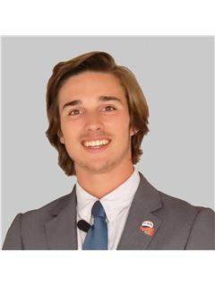 Guilherme Pires - Membro de Equipa Bruno Pires - RE/MAX - Forever