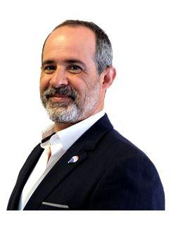 Nuno Luz - RE/MAX - Pinheiro Manso