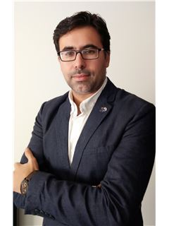 Jorge Costa - RE/MAX - Acção