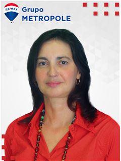 Gisela Duarte - RE/MAX - Almada