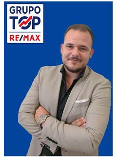 Hugo Ribeiro - RE/MAX - Top III