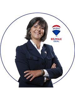 Paula Barata - RE/MAX - Ideal