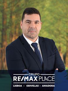 Paulo Castro - RE/MAX - Place