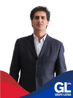Luís Neves Ferreira - RE/MAX - Latina II