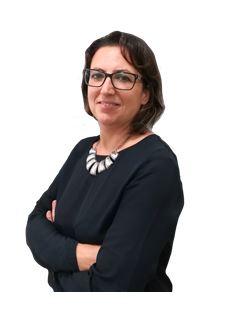Sandra Moreira - RE/MAX - Kudos