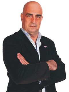 Óscar Romão - RE/MAX - Albi