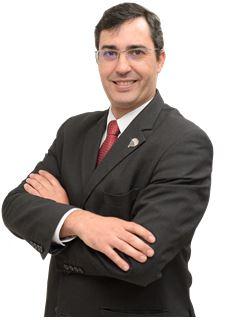 Брокер/Собственик - Eliseu Matos Pereira - RE/MAX - Albi