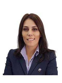 Sara Vales - RE/MAX - Acção