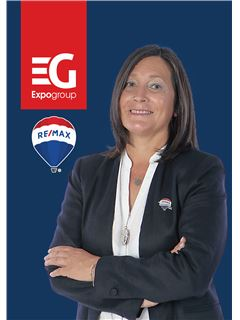 Iria Duarte - RE/MAX - Expo