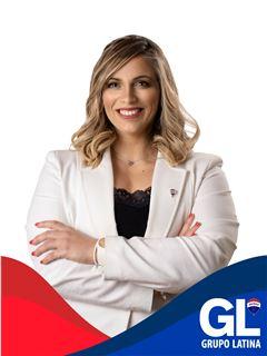 Adriana Freitas - RE/MAX - Latina Boavista