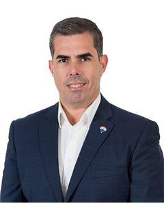 Eduardo Moscão - RE/MAX - Vilamoura