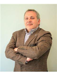 Filipe Conde - RE/MAX - Albufeira Smart
