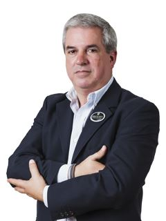 Jorge Moreira da Silva - RE/MAX - Matosinhos