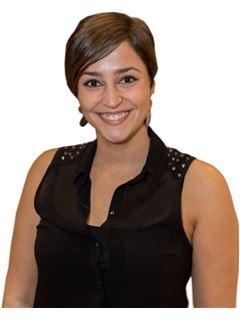 Cristina Alves - Parceria com Helena Sintrão - RE/MAX - Albufeira Smart