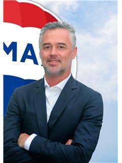 Marco Sousa - RE/MAX - Elite II