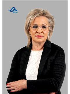 Manuela Silva - RE/MAX - Sirius