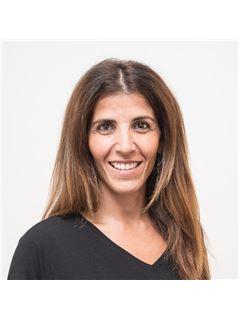 Ana Roncon - Equipa Vera Cartolano - RE/MAX - Valor