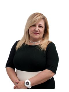 Madalena Castro - RE/MAX - Champion