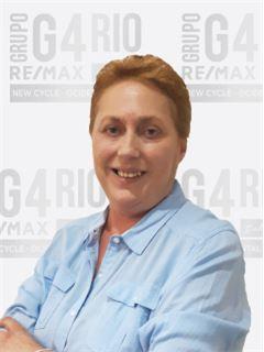 Paula Cartaxo - RE/MAX - G4 Rio