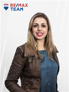 Tânia Esteves - RE/MAX - Team II