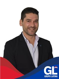 Augusto Silva - RE/MAX - Latina II