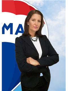 Ana de Sousa - RE/MAX - Elite