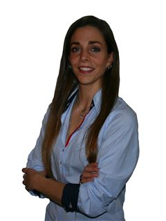Broker/Owner - Catarina Sousa - RE/MAX - Plus