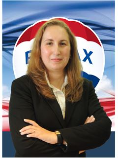 Isabel Teixeira - RE/MAX - Plaza
