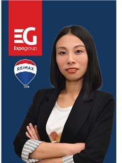 Zeng Xuenu - RE/MAX - Expo