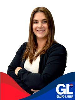 Andrea Sousa - RE/MAX - Latina Boavista