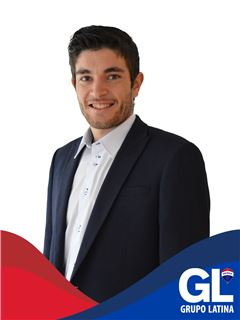 Filipe Torcato - RE/MAX - Latina Boavista
