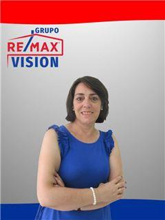 Cidália Felizardo - RE/MAX - Vision II