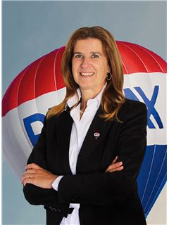 Lucinda Pereira - RE/MAX - Spirit